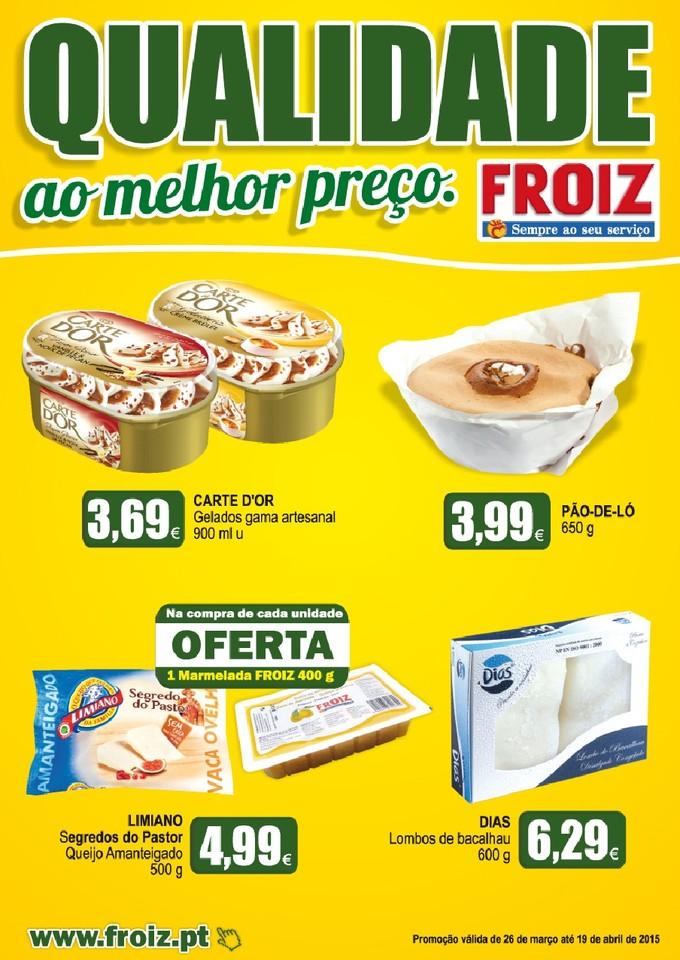 Folheto Froiz até 19 abril.jpg
