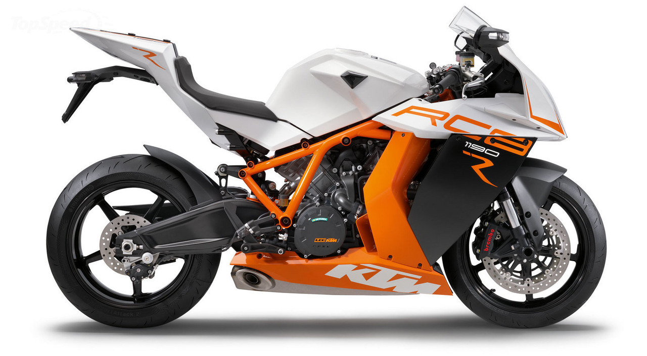 KTM-RC-8-R-bike-mota.jpg