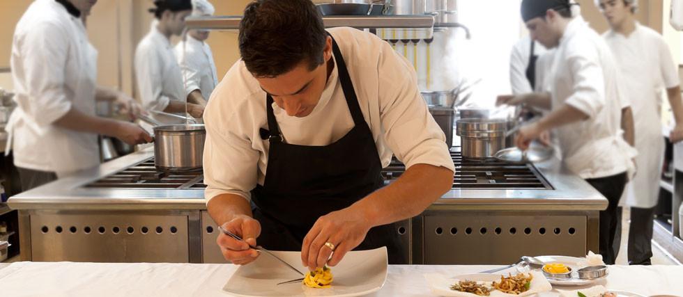 chef_ricardo_2_1294579603530f406354627.jpg
