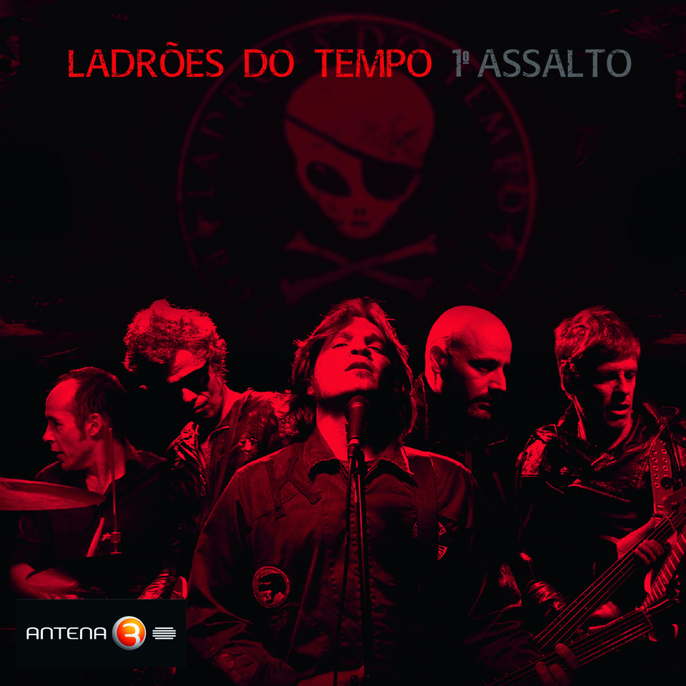 LADRÕES DO TEMPO - 1º Assalto (com sticker).jpg