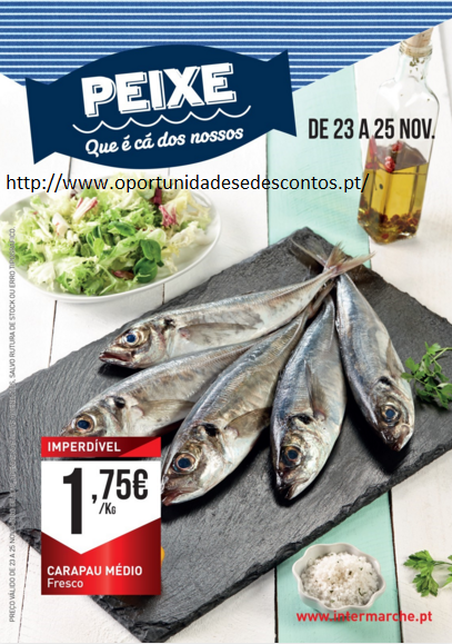 intermarche-1.png