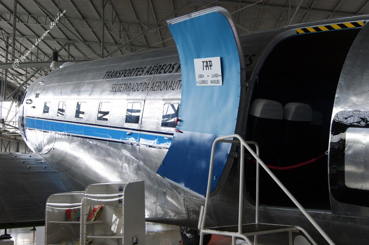 DC3MuseuAr16042013.dblogjpg.jpg