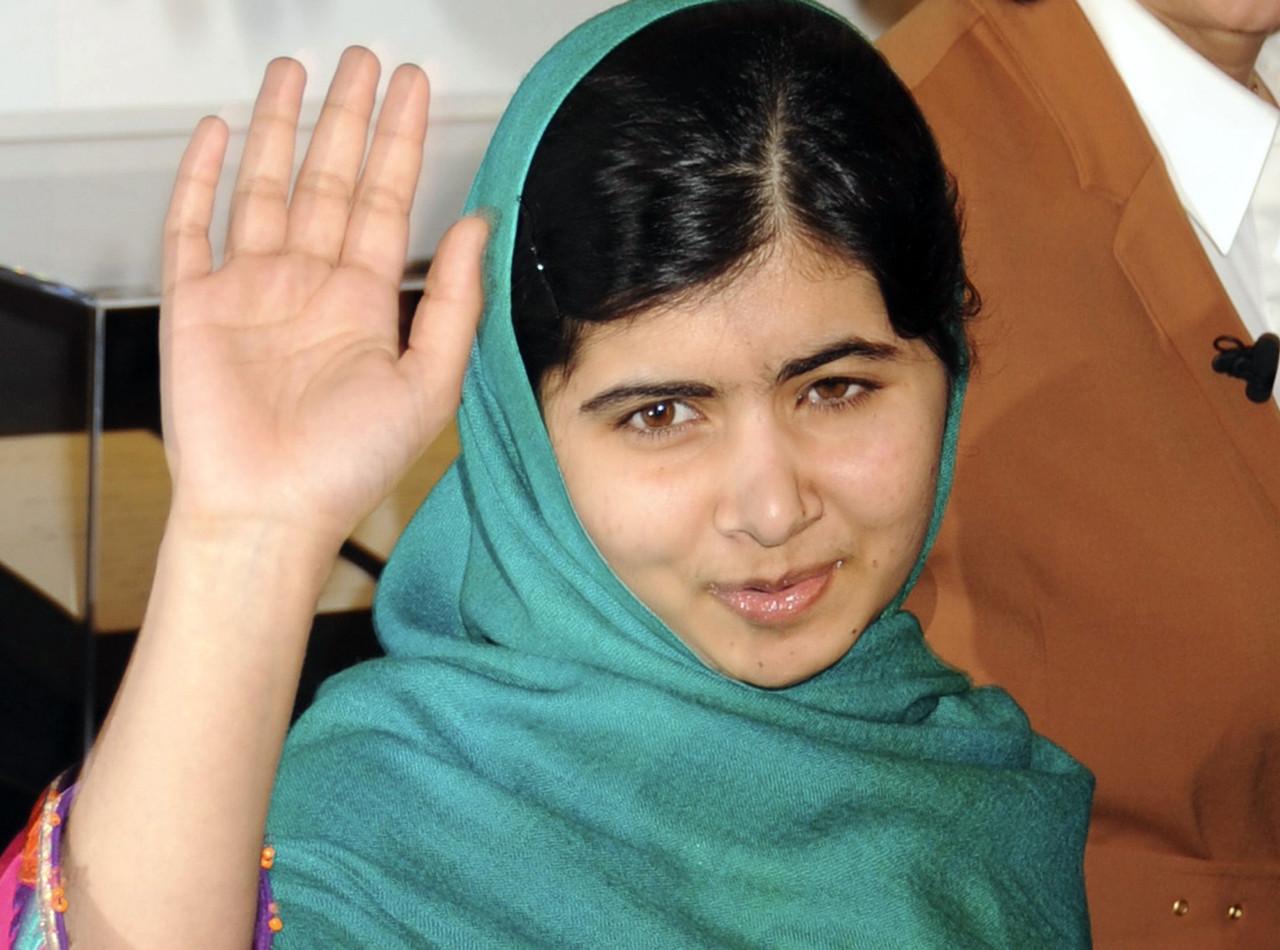 Malala-Yousafzai-001.jpg