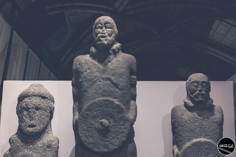 Museu_de_Arqueologia-7871.JPG