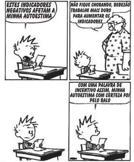 ibge-pedagogia-texto-q-58.jpg