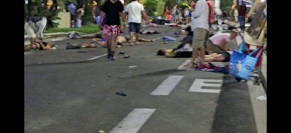 attentat-de-nice-c-etait-un-champ-de-cadavres-5970