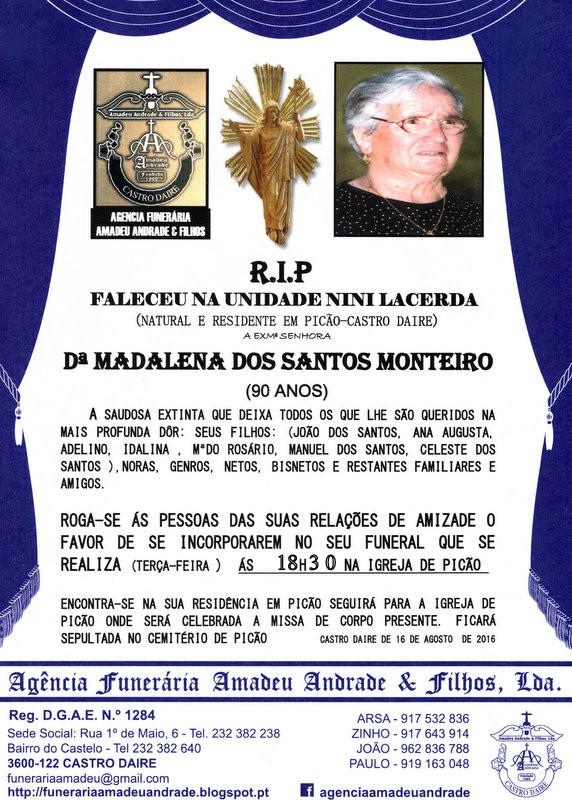 RIP-MADALENA SANTOS MONTEIRO -90 ANOS (PICÃO).jpg