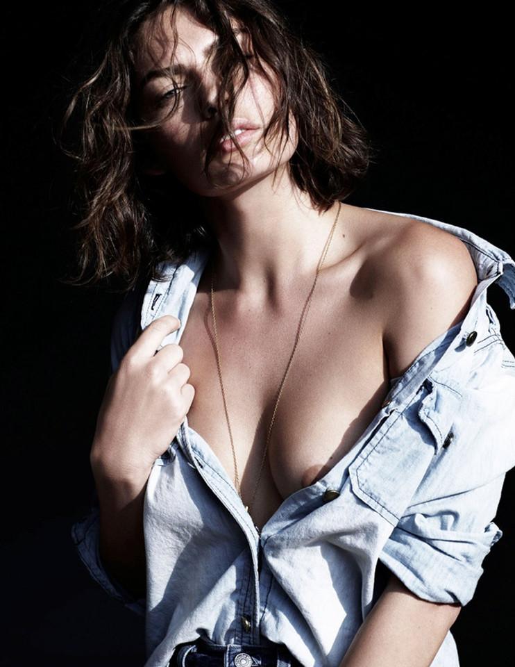 Alyssa Miller.jpg