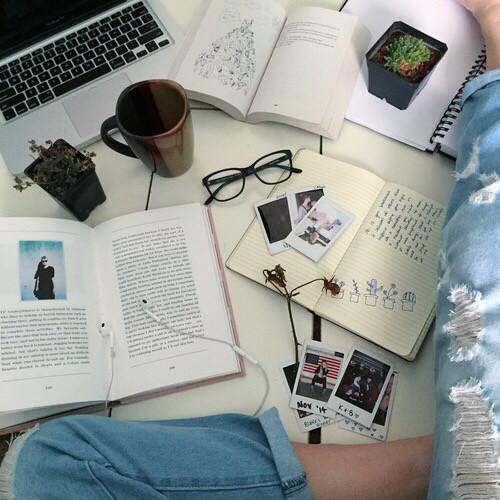 study.jpg1.jpg