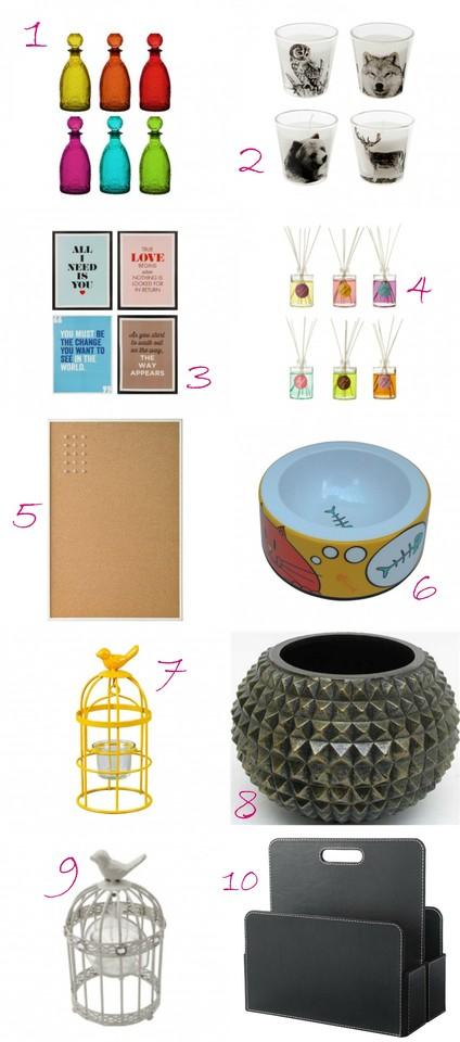 10 Itens de decoração.jpg