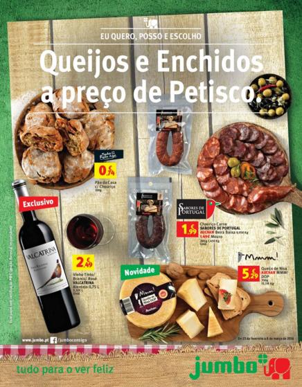 folheto-jumbo.png