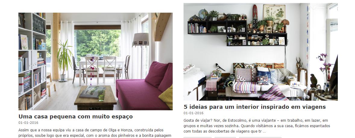 decoração-ikea-ideias.png
