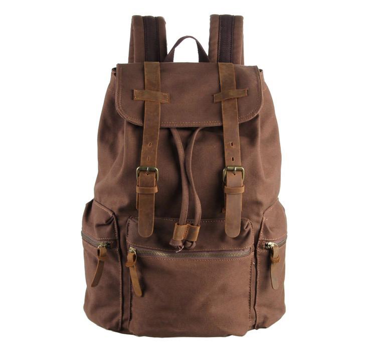 mochila de homem