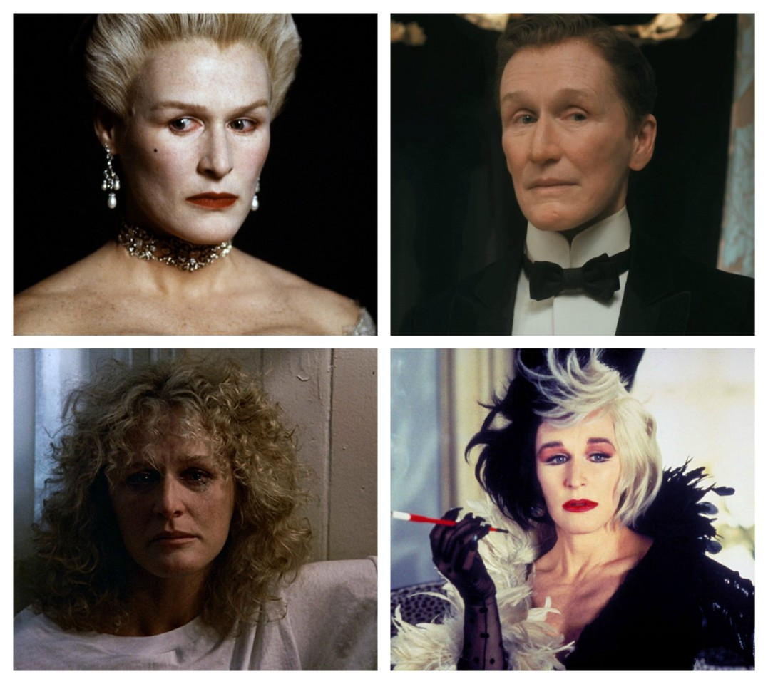 Glenn Close Personagens.jpg