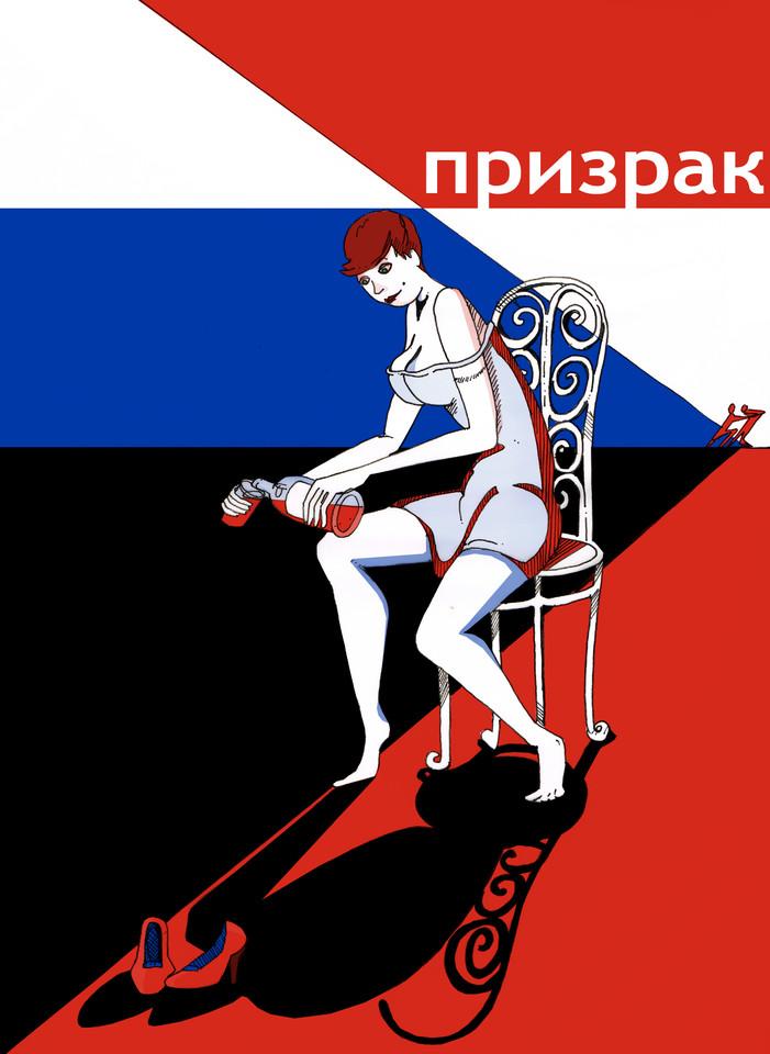 Russa_2B.jpg