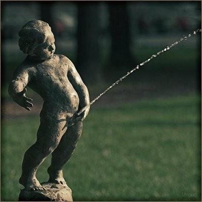 content_urinando.jpg