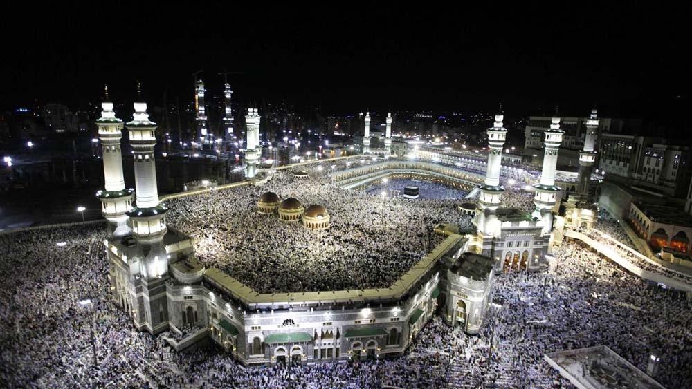maior-mesquita-do-mundo.jpg