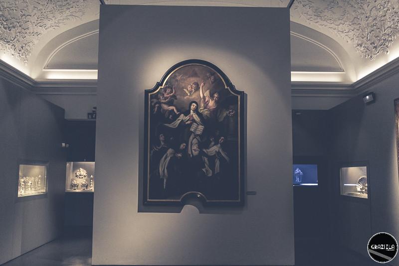 Museus_Graziela_Costa_Pequenas-0230.JPG