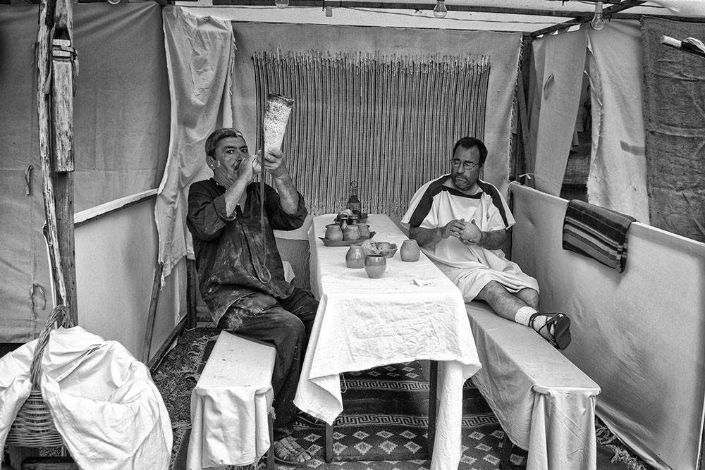 Romanos em Chaves, 2015 018 - Cópia.jpg