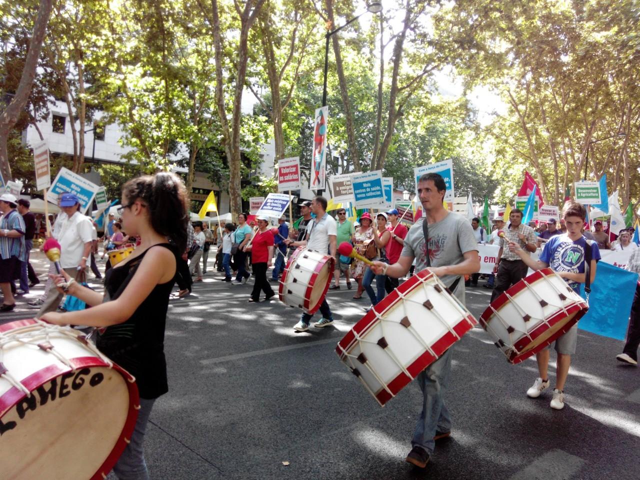 2015-06-06_marcha_Viseu_10