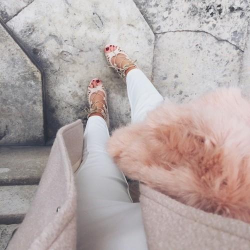 sandalias de inverno.jpg