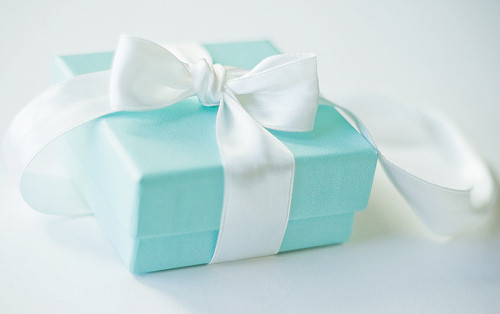 blue-cute-dream-gift-Favim.com-361406.jpg