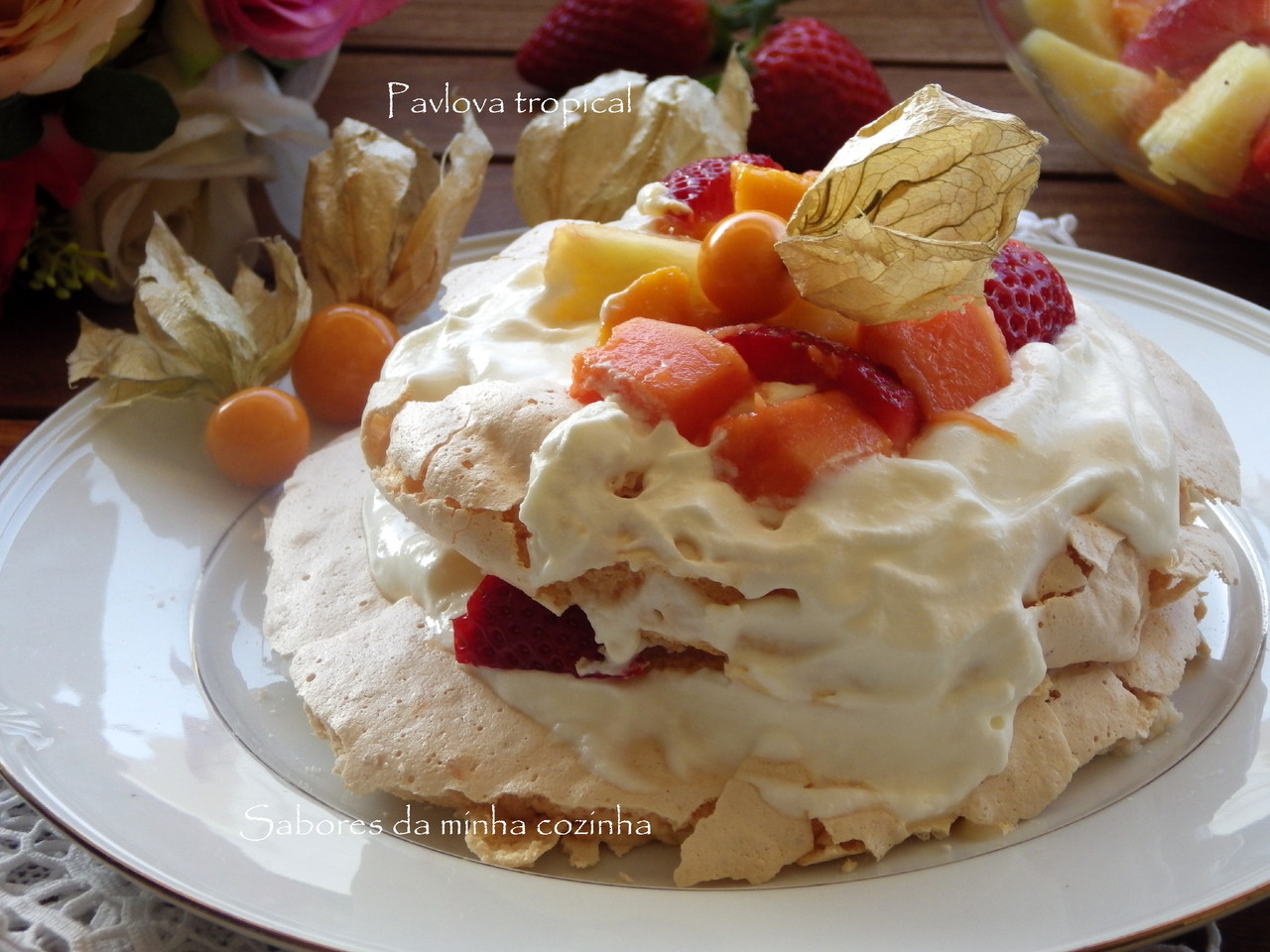 IMGP4679-Pavlova tropical-Blog.JPG