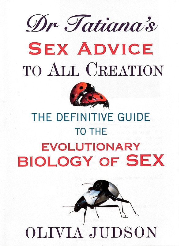 Dr Tatiana's Sex Advice to all Creation.jpg