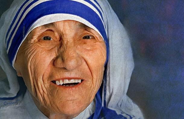 Madre-Teresa-De-Calcuta.jpg