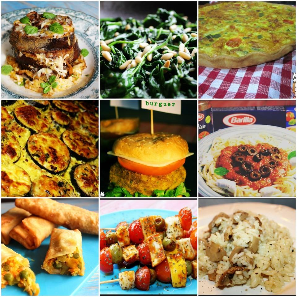 Receitas vegetarianas.jpg