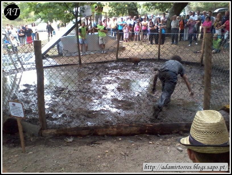 Jogos Tradicionais 2012 - 006