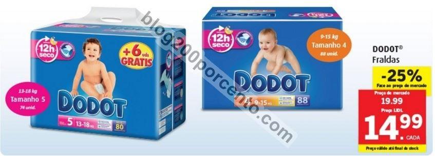 Promoções-Descontos-21649.jpg