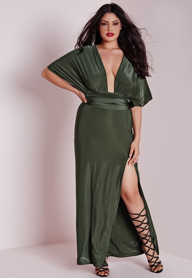green_maxi_dress_joss_17_11_15_sr__41.jpg