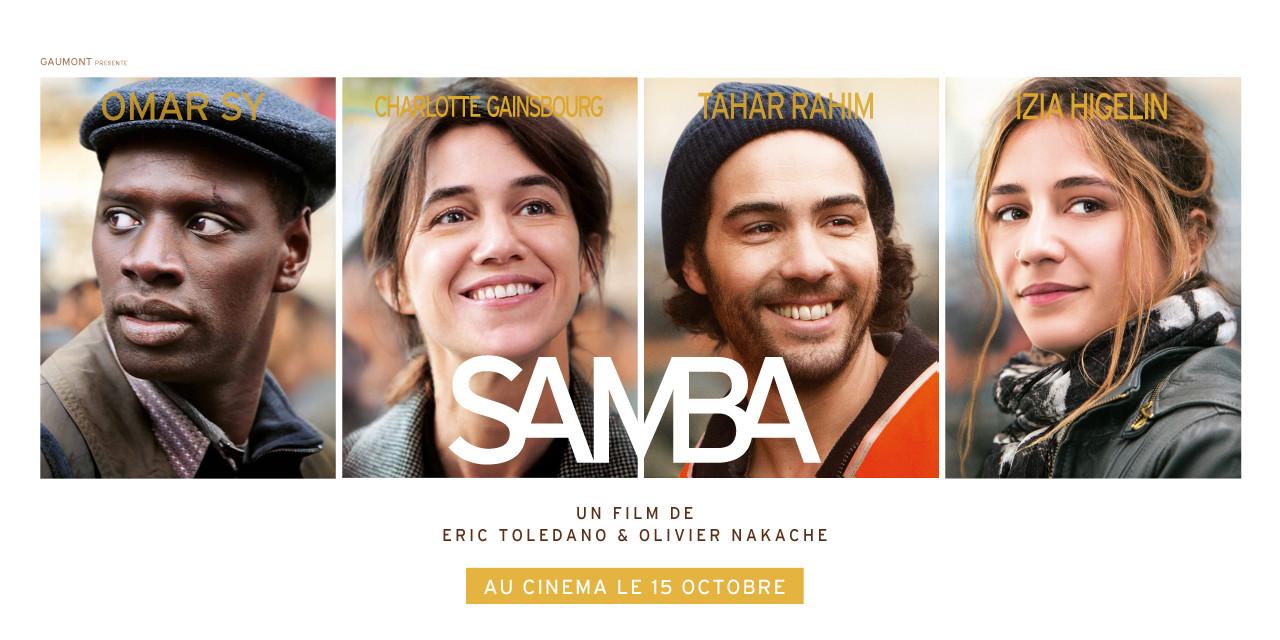 samba5.jpg