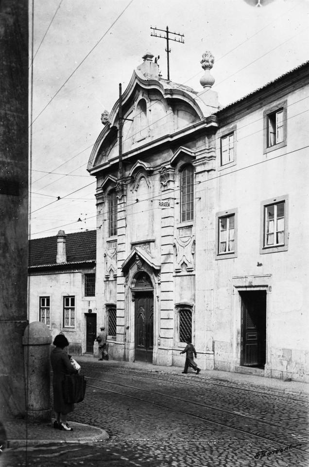 Igreja do antigo convento de Santa Apolónia.jpg