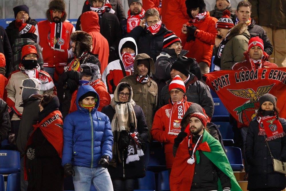 Adeptos do Benfica na russia.jpg