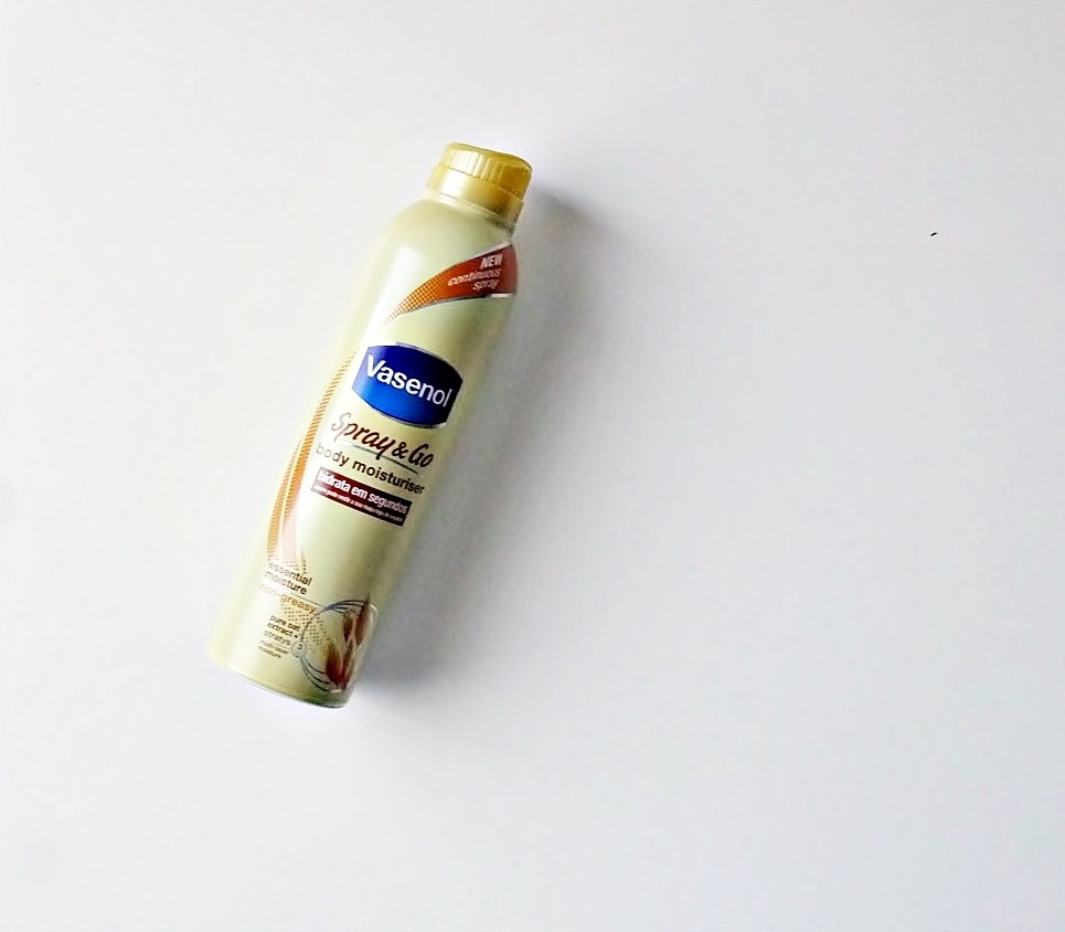 Vasenol Spray and Go f.JPG