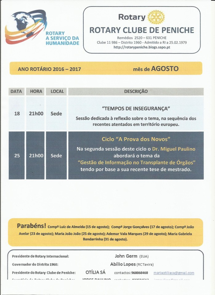 Programa de Agosto 2016.jpg