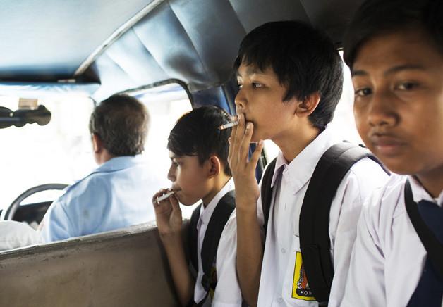 criancas-fumantes11.jpg