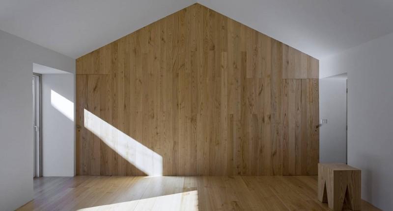 Clara-House-17-800x431.jpg