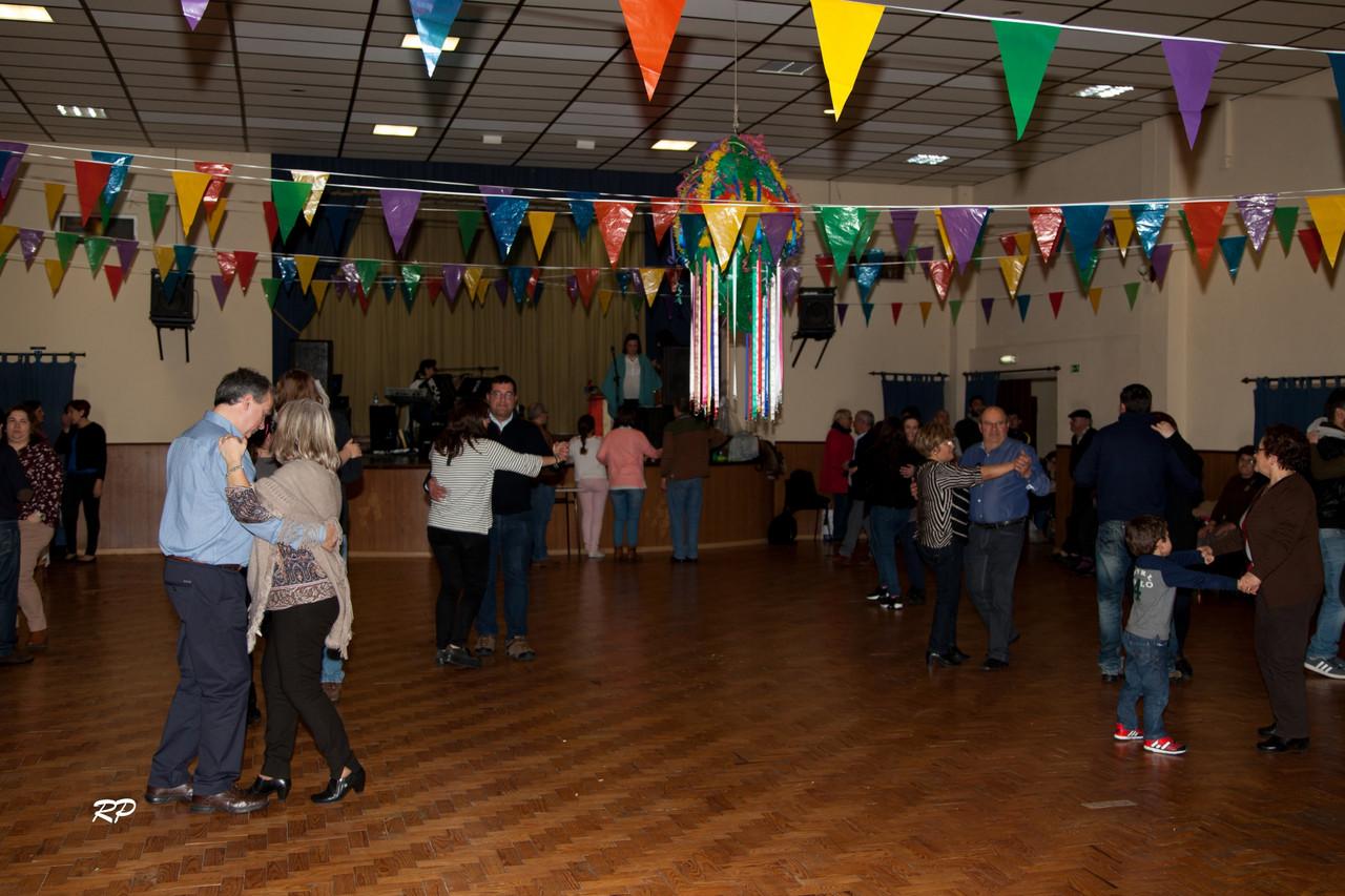 Baile da Pinha de Soito da Ruiva 2016 (12)