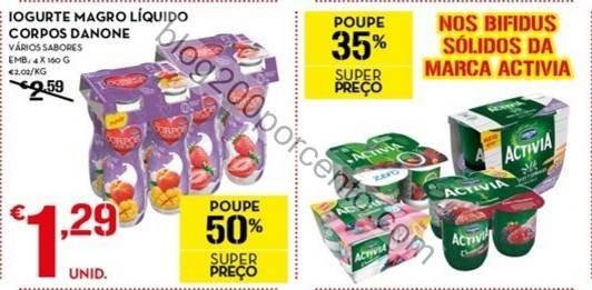 Promoções-Descontos-23171.jpg