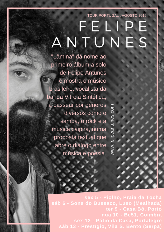 Felipe_Antunes_cartaz_tour.png