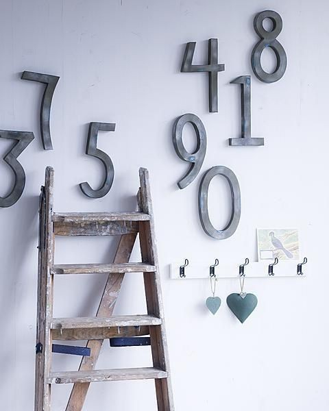 decor-letras-numeros-8.jpg