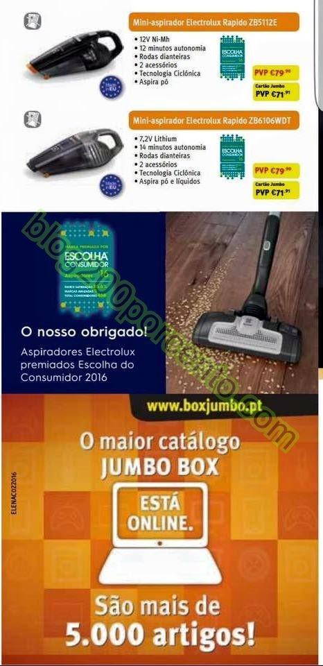 Encarte_box_1.jpg