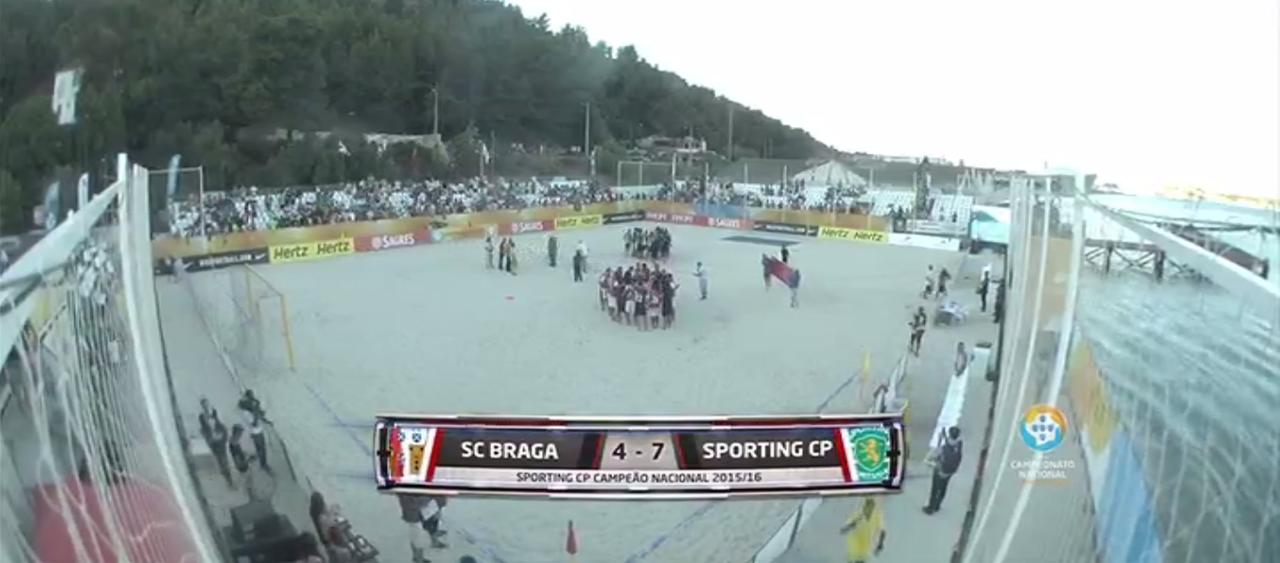 Sporting campeão Fut Praia.png