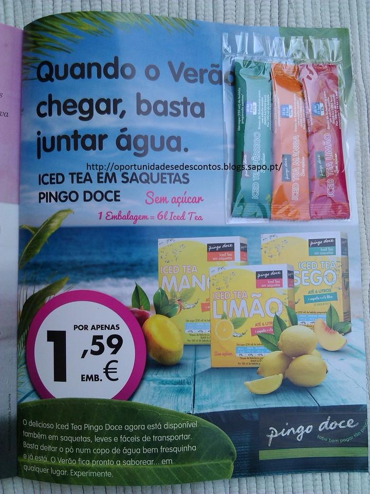 nova-revista-pingo-doce-4.jpg
