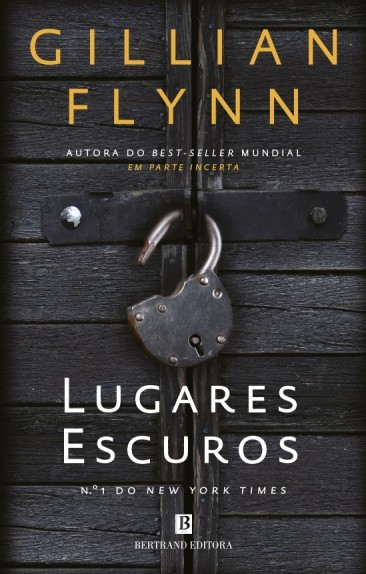 Download-Lugares-Escuros-Gillian-Flynn-em-ePUB-mob