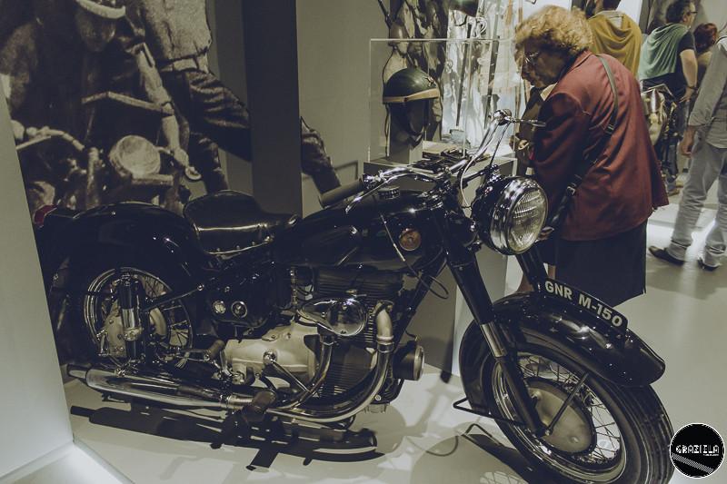 Museu_GNR-1138.JPG