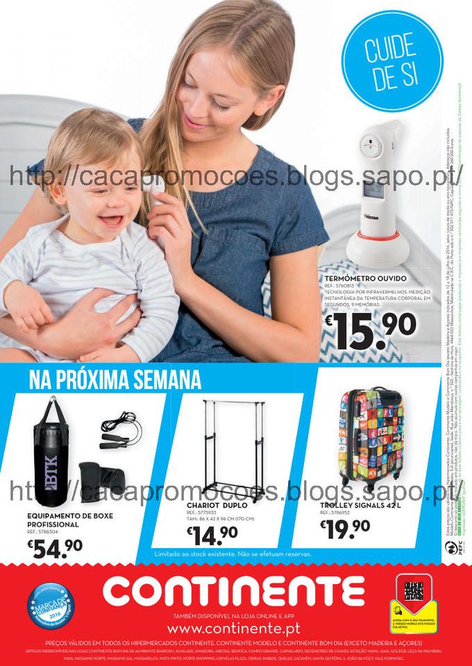 Bazarão 12 de julho_Page8.jpg